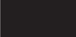 candy grind logo