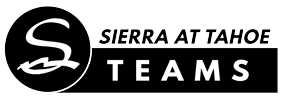 Sierra at Tahoe Teams